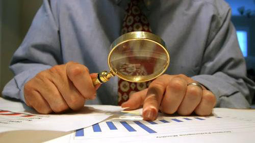 《国际融资》如何从根本上解决资产管理业务异化问题