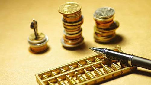 《国际融资》境外项目融资担保结构及合同体系分析