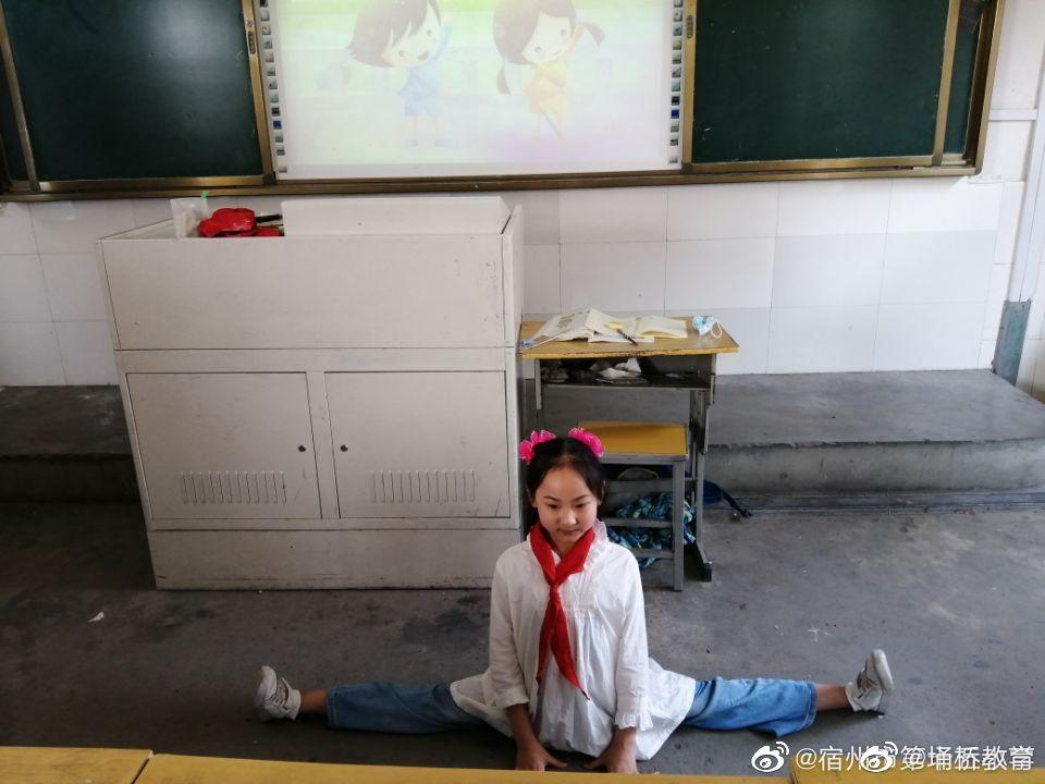 """喜庆""""六一""""——红领巾心向党,红色基因代代传"""