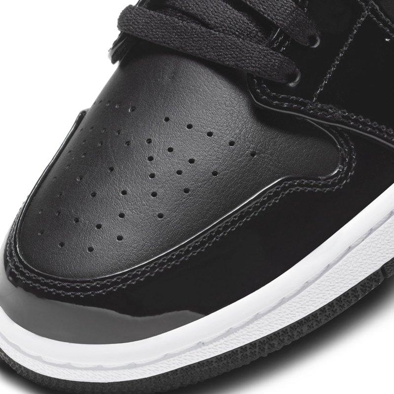 全新配色的 Air Jordan 1 Low