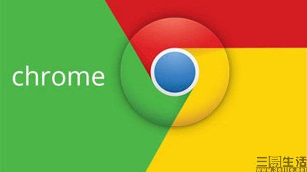 涉嫌垄断?谷歌可能要被迫卖了Chrome