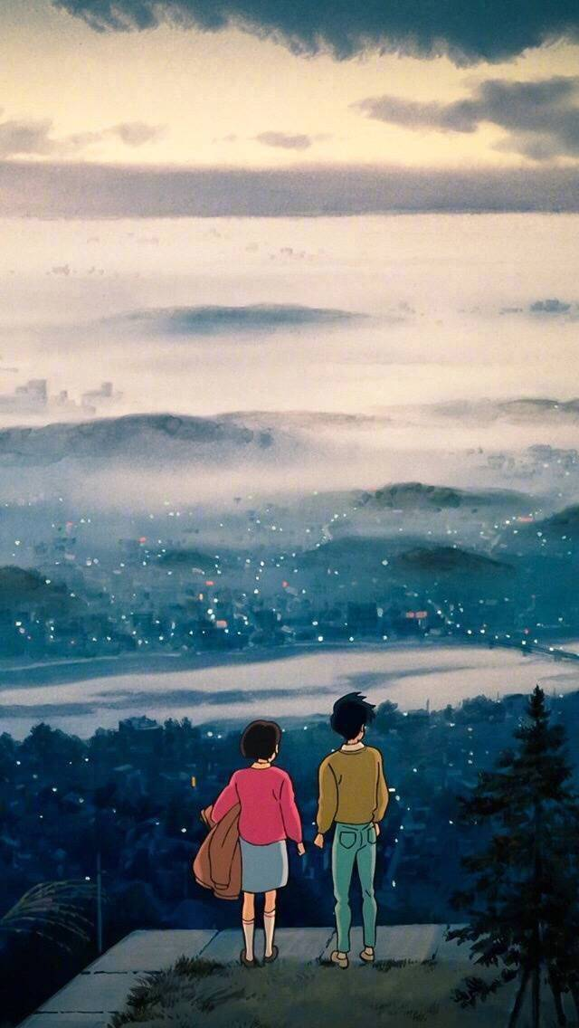 双子座爱上一个人时就连自我也无法分清;当双子座爱上一个人时会自卑