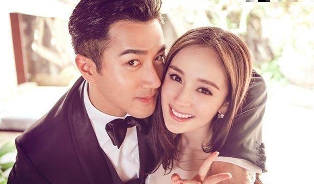 刘丹曝出刘恺威天天和7岁女儿视频,被问杨幂时闭口不谈