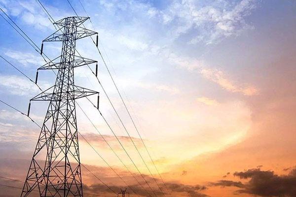 广州2020年第四季度开关电源质量抽查:100%不合格