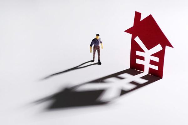 长葛市将举办2021中国(长葛)顶墙装饰材料博览会