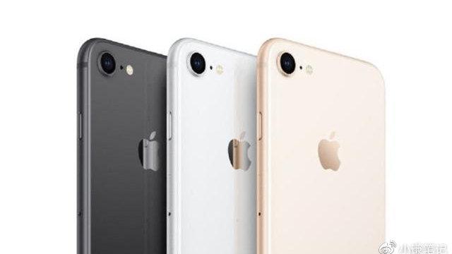 如果苹果真的推出iPhone 9,会对现在的智能手机市场有什么影响?