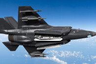 比导弹飞得还快的战机,张召忠称赞不已:美军5架也打不动1架