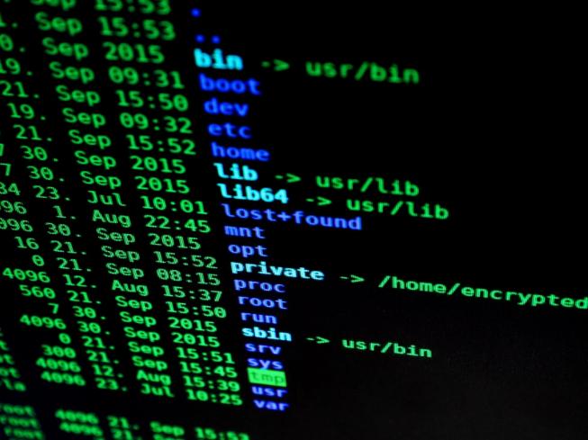 面对未来数字经济,IT人如何把握最佳时机?丨英特尔数据创新峰会