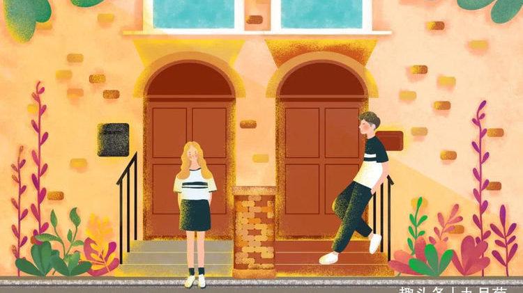 艺考干货——音乐艺考中涉及最多的曲目大公开!(二胡篇)
