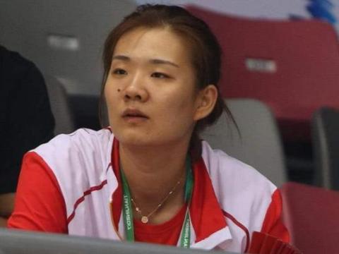 中国女排为原型的电影《夺冠》,为何没出现里约奥运会的杨方旭?