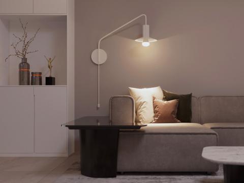 魅族Lipro:光源成本就高35倍 首批健康照明新品登场