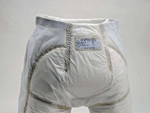 宇航员上厕所很难,新开发的马桶值2300万美元,看看长啥样?