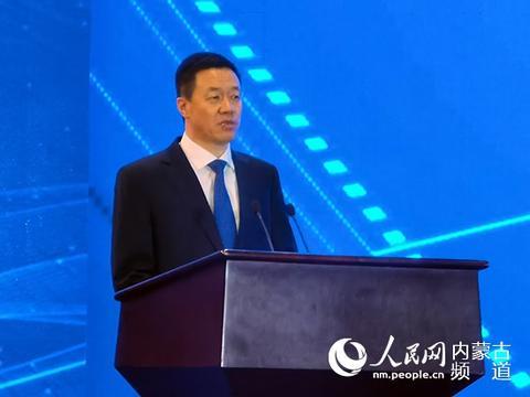 李理:为全国煤炭及能源工业高质量发展贡献鄂尔多斯智慧和力量