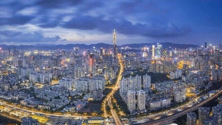实施《粤港合作框架协议》2020年重点工作发布!