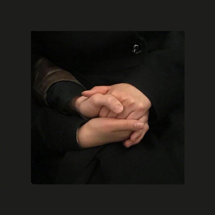 长久的恋爱就是我喜欢你 你喜欢我没有秘密 没有出轨 没有不开心性