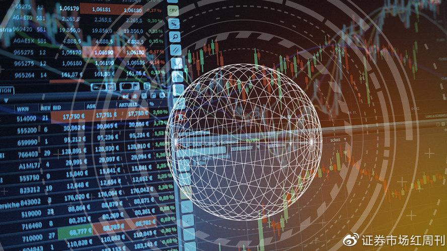 景顺亚太地区全球市场策略师赵耀庭:四大因素带动中国A股强劲反弹