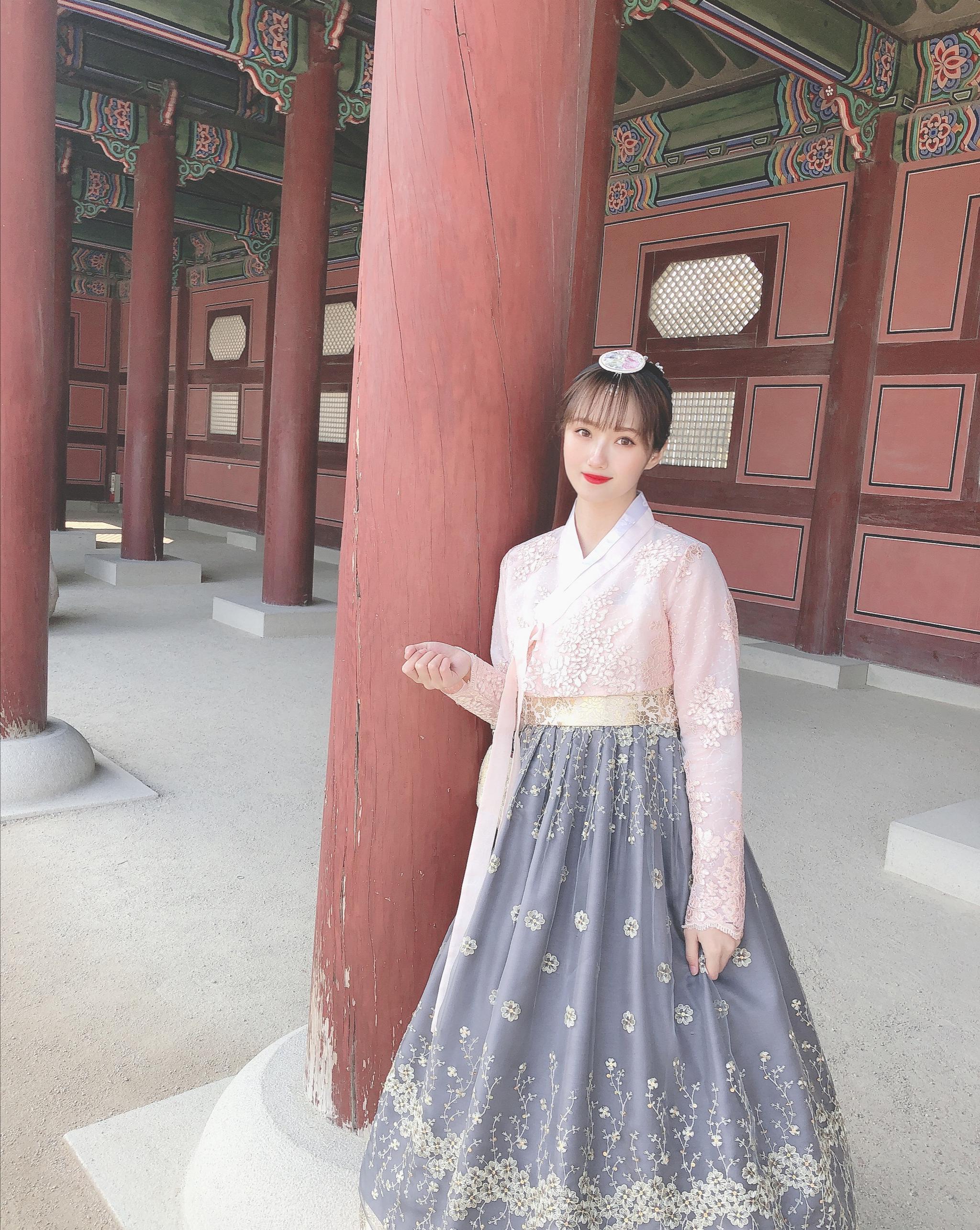 文欣 南京艺术学院 98年 摩羯座 坐标江苏南京