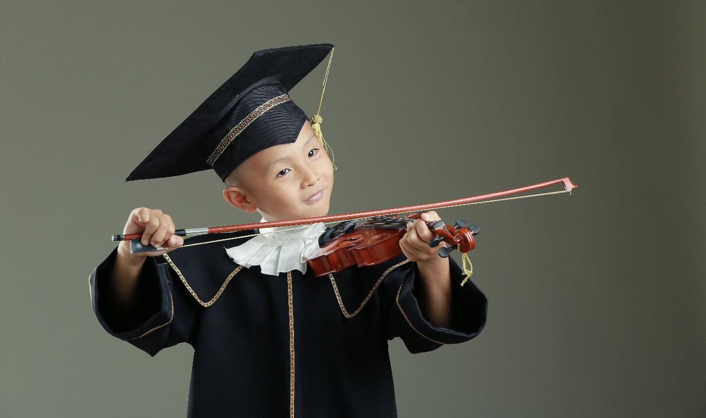 青春河边巢,旅行育儿心理学:如何在旅途中培养和锻炼孩子的英文?