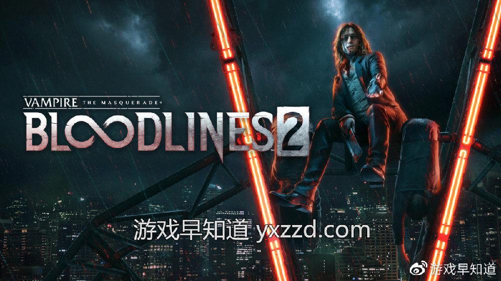 微软官方更改Xbox 20/20月度宣传规划 《尘埃5》《吸血鬼2》延期