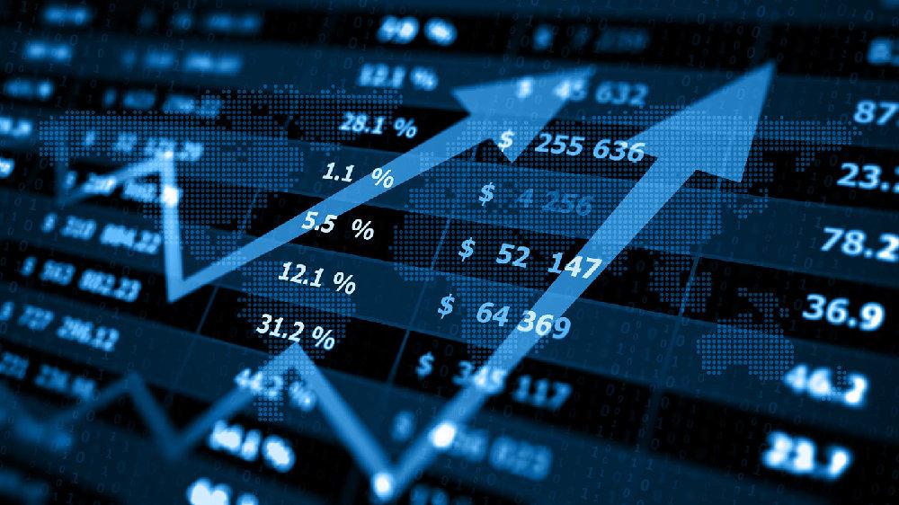 低回报时代的投资之一:低利率与高PE