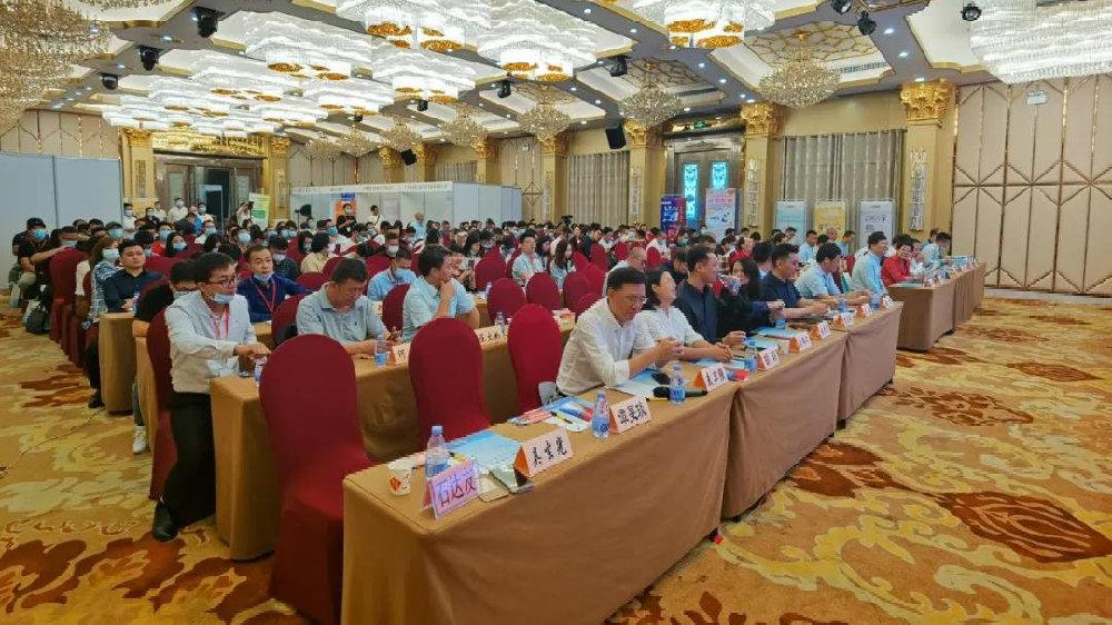 第十届广东省宠物行业发展高峰论坛在粤举办