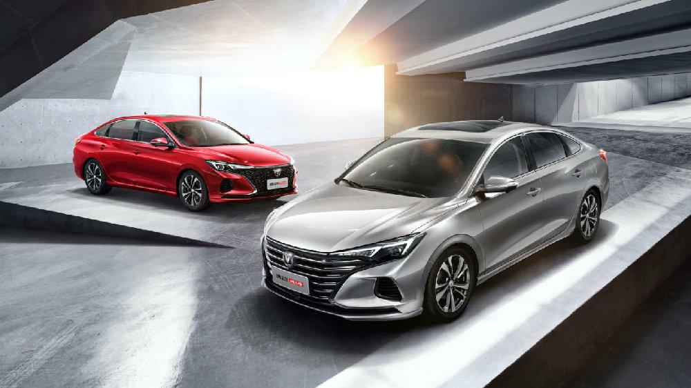 10月轿车销量解读:中型车大涨21%,不只是特斯拉的功劳?