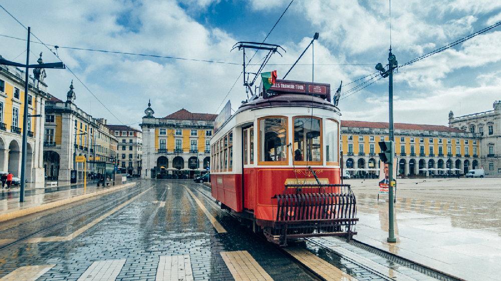 为什么这么多人选择移民葡萄牙——教育篇