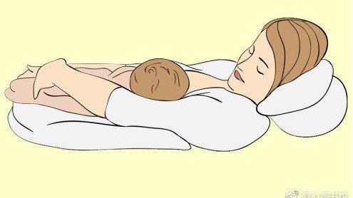 母乳多久喂一次最合适?过度喂养4大信号,给新手妈妈作为衡量!
