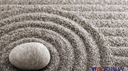 深耕行业多年,一站式的制砂解决方案|投融界专访王海