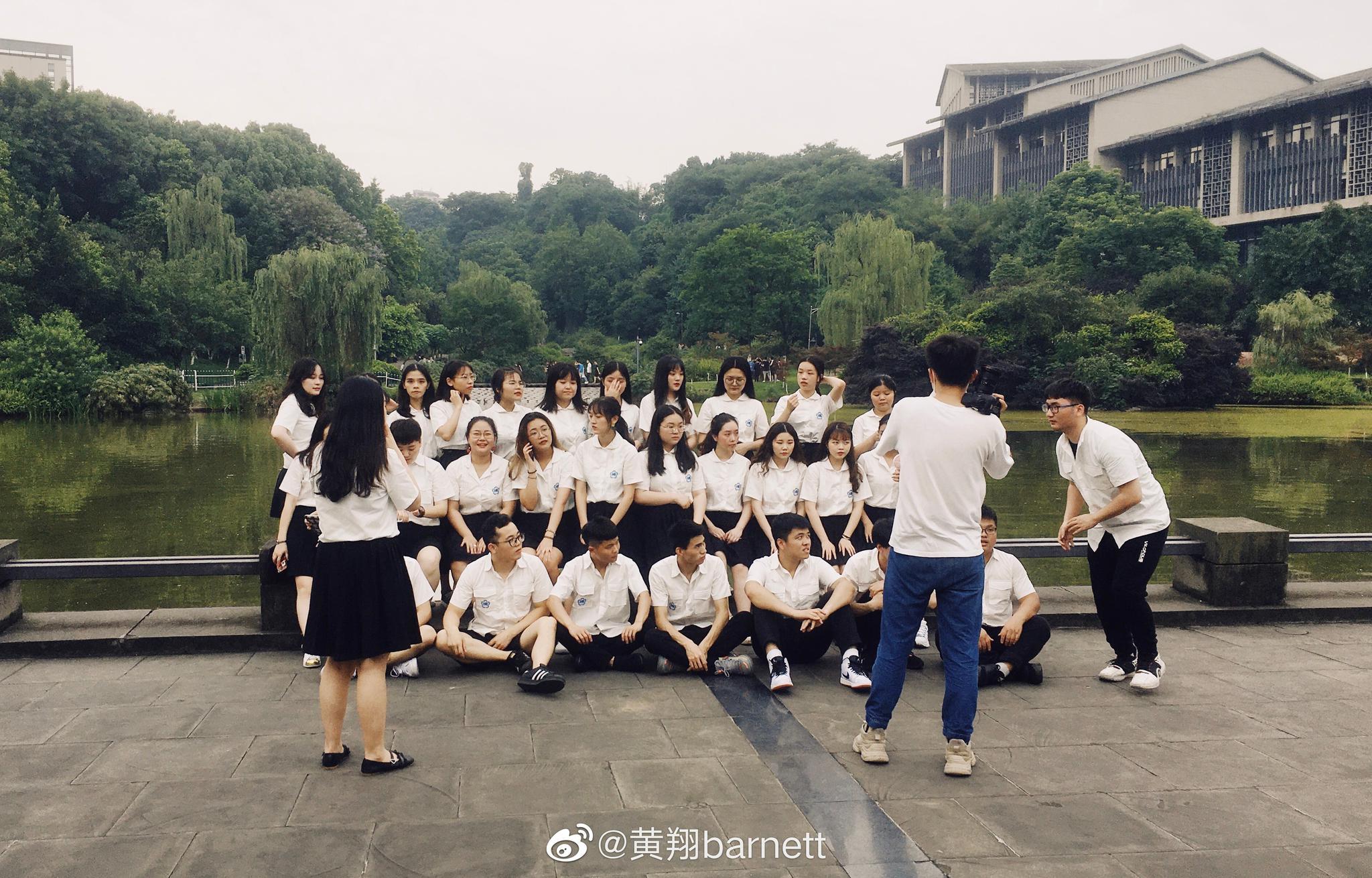 今日重庆理工大学➕前两天小学