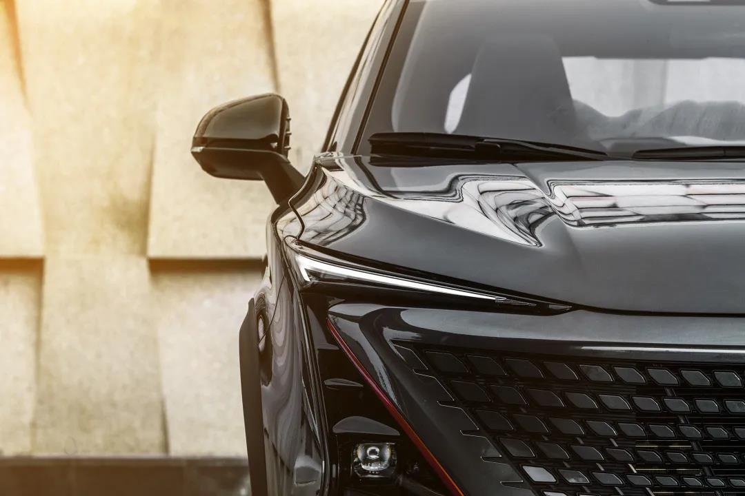 长安汽车:脚踏实地让第三次创新创业落地,让蜕变看得见