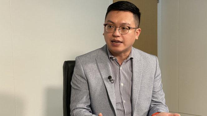 何启明:疫情过后,香港可能会面临社会转型丨香港一线