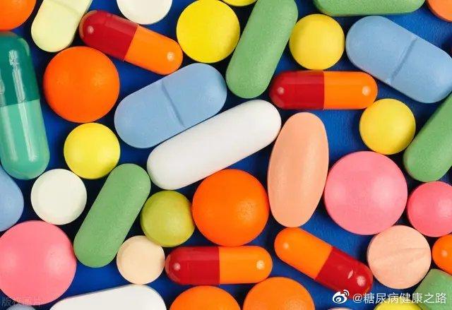 药物必须越用越多?德国发现逐渐停药效果一样好,糖尿病值得借鉴