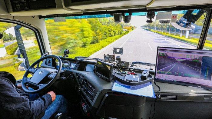 汽车创新浪潮下,博世的攻与守|2020 博世汽车与交通技术体验日