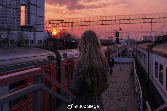 莫斯科的黄昏   573p5