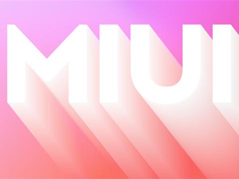 MIUI 12全新实用功能上线:轻松识别相册图片文字