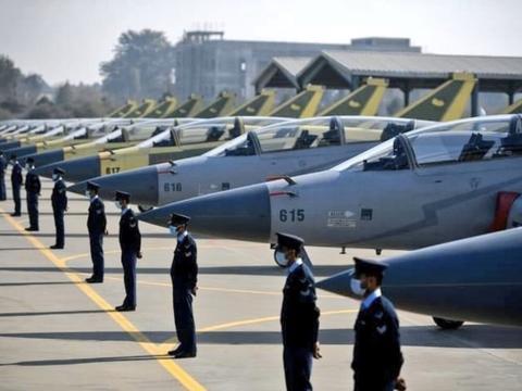 阿根廷又要买枭龙Block3战机?选它还是米格35,钱是关键