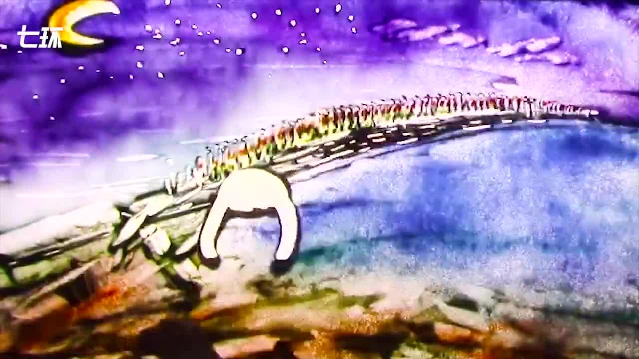 铁路职工画11幅抗洪沙画:致敬最可爱的人