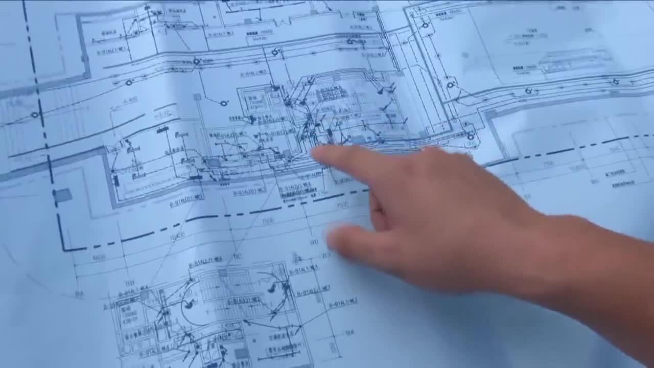 粤港澳大湾区首座大型多功能民生主体工程完工