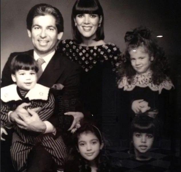 整容、撕X、炫富…卡戴珊家族为了出名赚钱,真是什么都干得出来