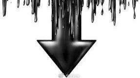 双重打击下市值跌了97%!一家美股页岩石油龙头公司宣告破产