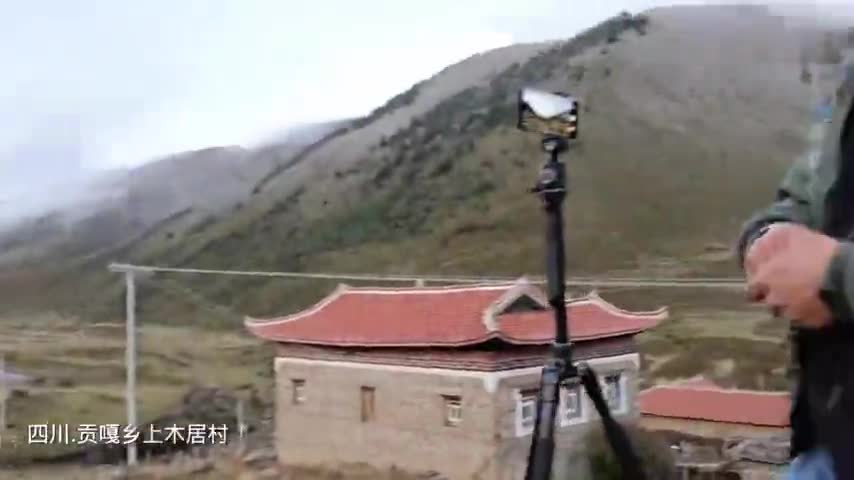 华为Mate30 Pro手机拍摄星空技巧分享,拍摄能力不输刚发布的P40