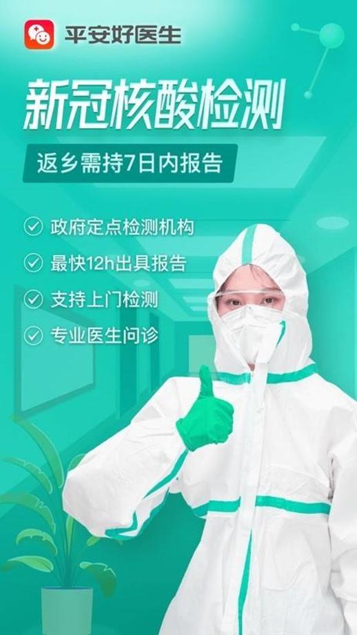 各大互联网医疗平台独家PK
