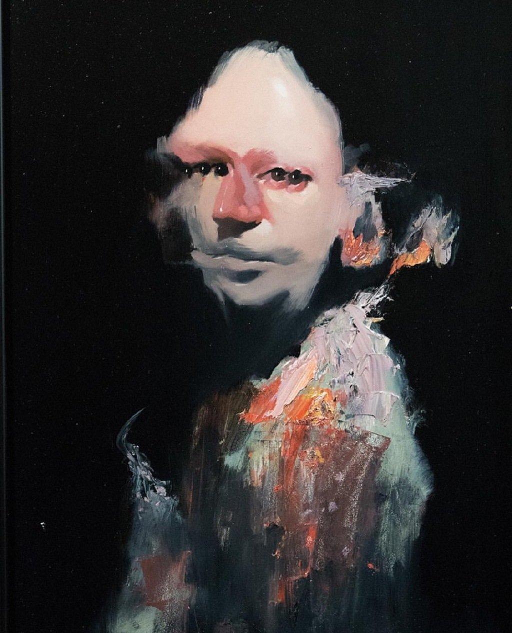 MOoOD丨emilio_villalba