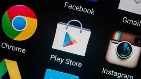 为丢掉垄断的帽子,谷歌可能给手机厂商挖了坑