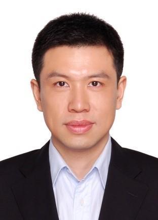 马飞教授:聚焦乳腺癌——内分泌治疗面面俱到,规范创新突破困境!