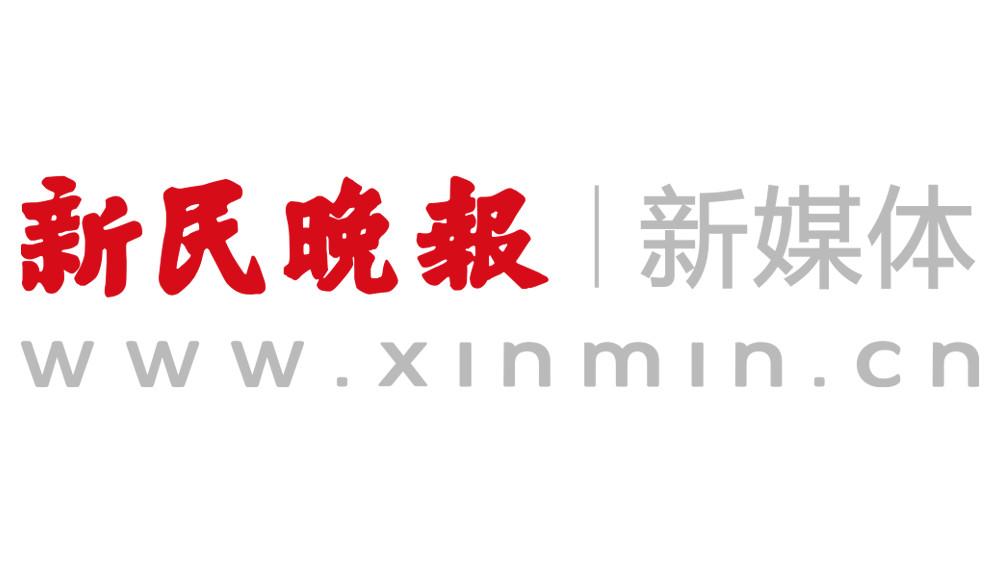 视频 | 直击上海中风险贵西小区:又一轮核酸检测进行中,有亲友送苹果祝平安