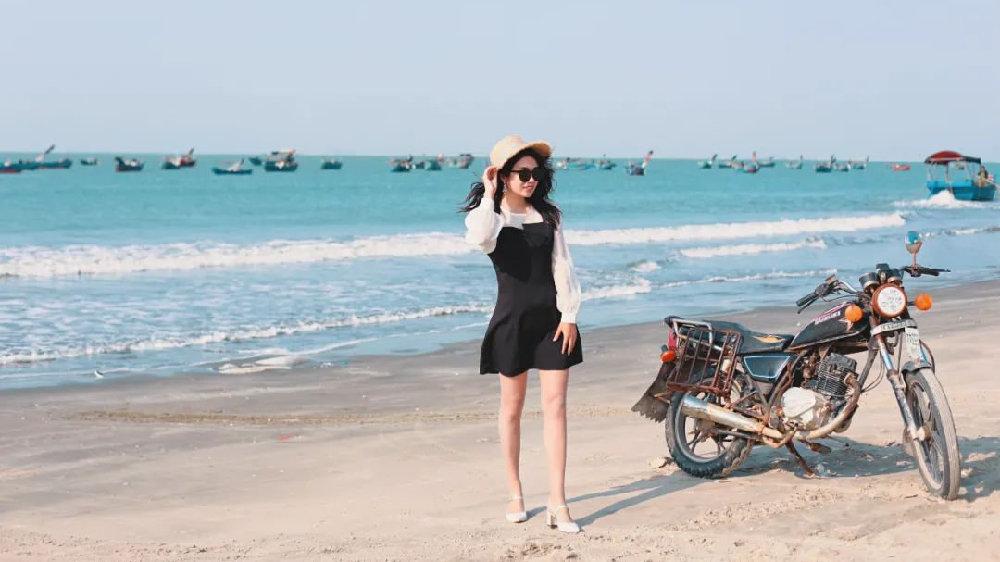 广东适合养老、度假、投资的一座城,离深圳仅一小时,美丽后花园