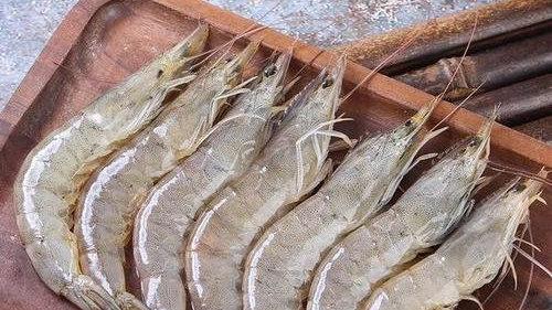厄瓜多尔冻南美白虾外包装检出新冠病毒,还能继续选购进口冷冻食品吗