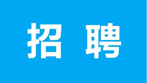 上海电机学院招10名工作人员,即日起可投递简历